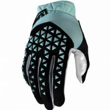 New 100% Geomatic Glove Sky Blue  S M L XL